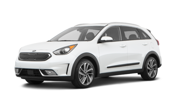 2017 kia niro sx touring starting at 34835 0 applewood kia surrey. Black Bedroom Furniture Sets. Home Design Ideas