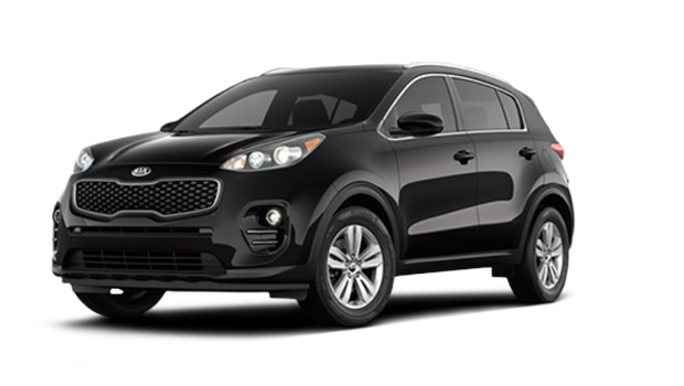 2017 kia sportage lx starting at 26735 0 applewood. Black Bedroom Furniture Sets. Home Design Ideas