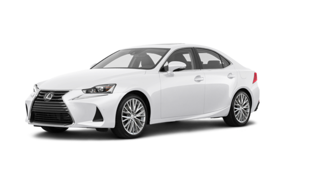 2017 lexus is 300 awd for sale in laval lexus laval. Black Bedroom Furniture Sets. Home Design Ideas