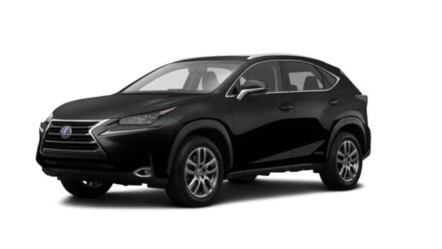 lexus nx hybride 300h 2017 vendre laval lexus laval. Black Bedroom Furniture Sets. Home Design Ideas