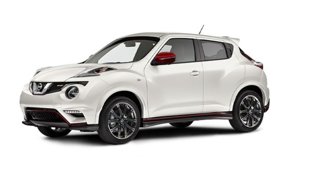 2017 nissan juke nismo starting at 30828 0 applewood nissan richmond. Black Bedroom Furniture Sets. Home Design Ideas