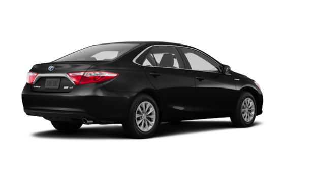 2017 toyota camry hybrid le starting at 28115 0 leggat auto group. Black Bedroom Furniture Sets. Home Design Ideas