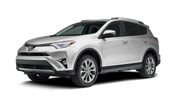 2017 toyota rav4 limited starting at 39120 0 ancaster toyota in ancaster. Black Bedroom Furniture Sets. Home Design Ideas