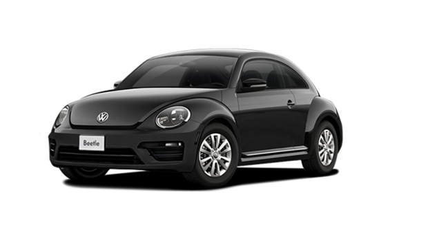 2017 volkswagen beetle trendline for sale in calgary fifth avenue 2017 volkswagen beetle trendline 2017 volkswagen beetle trendline thecheapjerseys Image collections