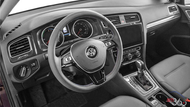 2017 volkswagen e golf comfortline for sale in nanaimo harbourview vw 2017 volkswagen e golf comfortline thecheapjerseys Image collections