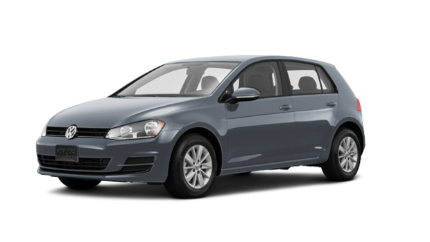 2017 volkswagen golf 5 door trendline for sale in calgary fifth avenue auto haus ltd. Black Bedroom Furniture Sets. Home Design Ideas