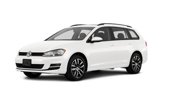 2017 volkswagen golf sportwagen comfortline for sale in calgary fifth avenue auto haus ltd. Black Bedroom Furniture Sets. Home Design Ideas