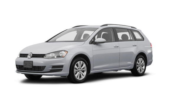 2017 volkswagen golf sportwagen trendline for sale in. Black Bedroom Furniture Sets. Home Design Ideas