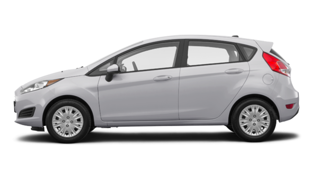 Discount Tire Store Hours >> 2018 Ford Fiesta Hatchback S - from $17313.0 | Peninsula ...