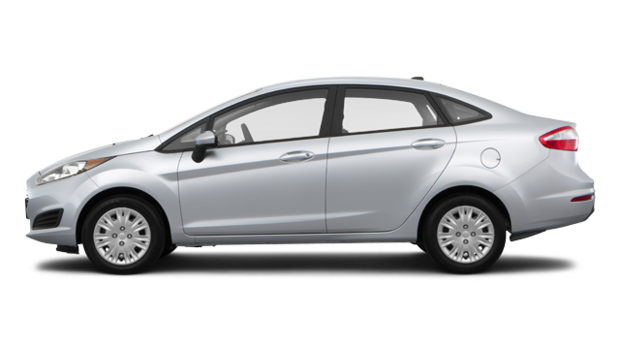 ford fiesta sedan    peninsula ford port elgin owen sound