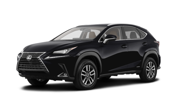 lexus nx 300h 2018 vendre laval lexus laval. Black Bedroom Furniture Sets. Home Design Ideas