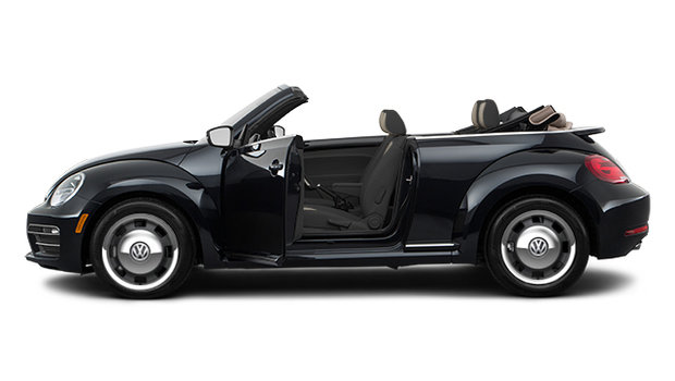cargurus sale volkswagen for cars overview pic convertible beetle