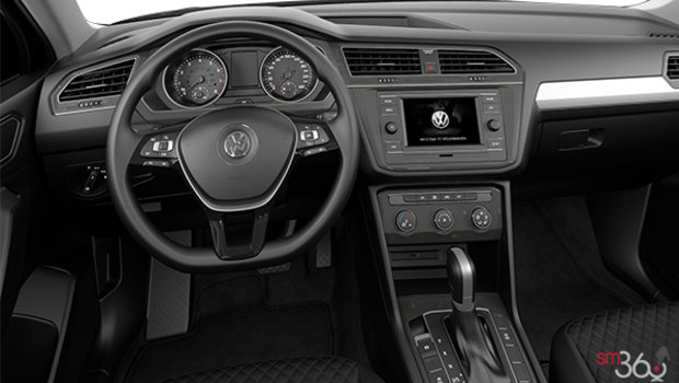 2018 volkswagen tiguan trendline for sale in nanaimo harbourview vw 2018 volkswagen tiguan trendline thecheapjerseys Image collections