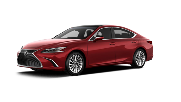 2019 Lexus ES 350 Premium For Sale In Laval Lexus Laval