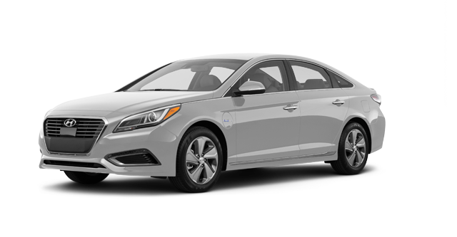 hyundai sonata hybride rechargeable ultimate 2016 vendre shawinigan hyundai. Black Bedroom Furniture Sets. Home Design Ideas