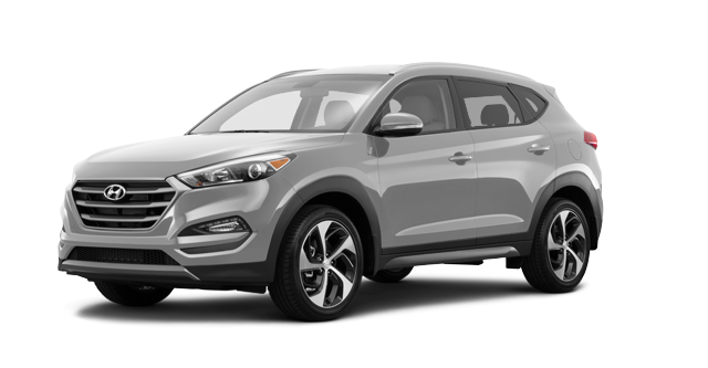 hyundai tucson premium 2016 vendre shawinigan hyundai. Black Bedroom Furniture Sets. Home Design Ideas