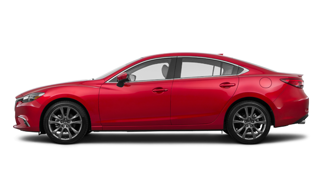 performance mazda new 2016 mazda6 gt for sale in ottawa. Black Bedroom Furniture Sets. Home Design Ideas