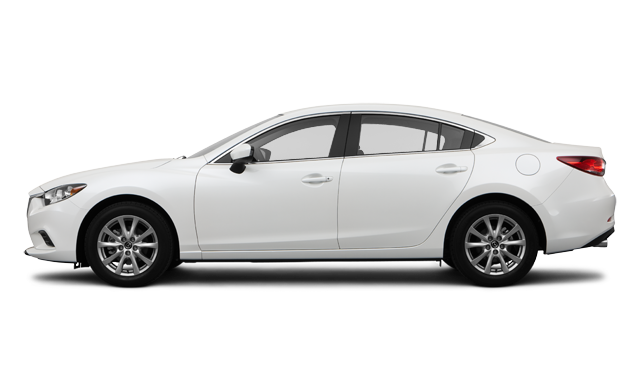 performance mazda new 2016 mazda6 gx for sale in ottawa. Black Bedroom Furniture Sets. Home Design Ideas