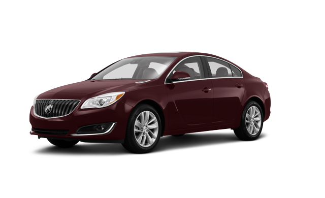 Awesome 2017 Buick Regal Configurations