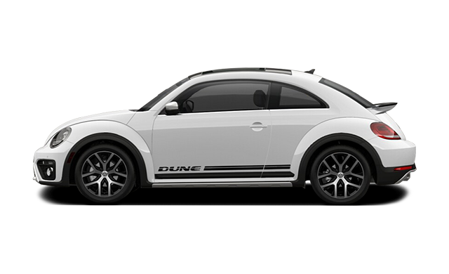 2018 volkswagen beetle dune from 31040 0 town country volkswagen. Black Bedroom Furniture Sets. Home Design Ideas