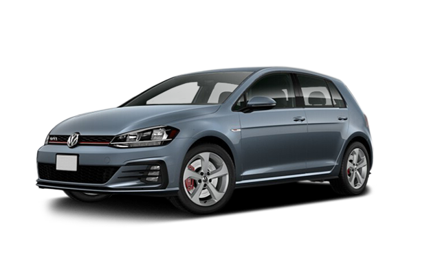volkswagen golf gti 5 portes 2018 partir de 32340 0 volkswagen lachute. Black Bedroom Furniture Sets. Home Design Ideas
