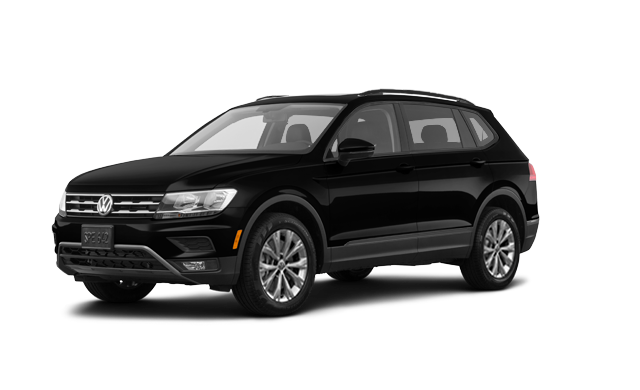2018 volkswagen tiguan trendline starting at 308700 cambridge 2018 volkswagen tiguan thecheapjerseys Image collections