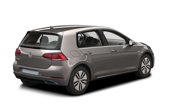 volkswagen e golf comfortline 2019 partir de 38505 0 mauricie volkswagen. Black Bedroom Furniture Sets. Home Design Ideas
