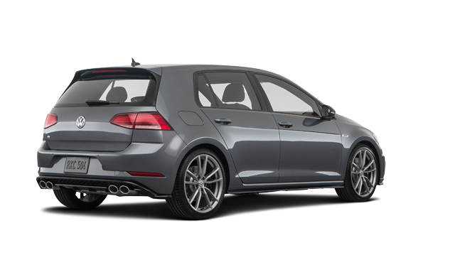 2019 volkswagen golf r starting at 44944 0 crosby vw. Black Bedroom Furniture Sets. Home Design Ideas
