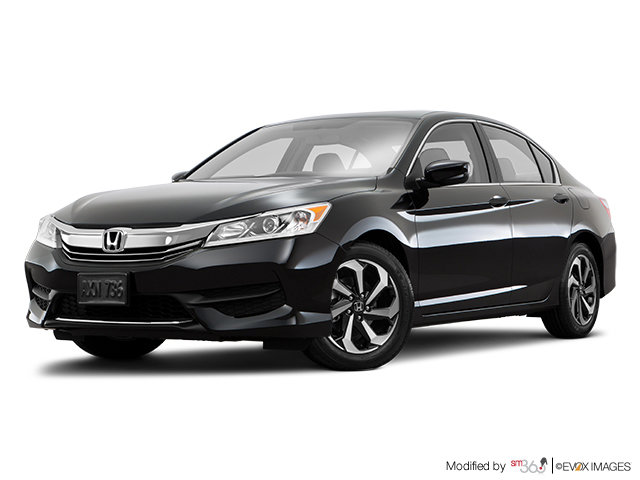 palladino honda new 2016 honda accord sedan lx for sale in sudbury. Black Bedroom Furniture Sets. Home Design Ideas