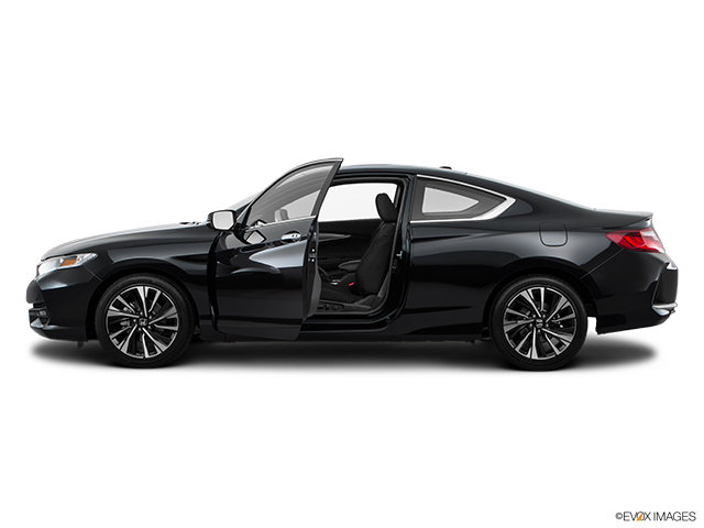 palladino honda new 2016 honda accord coupe ex for sale in sudbury. Black Bedroom Furniture Sets. Home Design Ideas