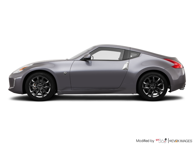 stadium nissan 2016 nissan 370z coupe for sale in calgary. Black Bedroom Furniture Sets. Home Design Ideas