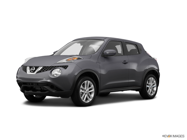 nissan juke fwd ae00 2016 v hicule usag l 39 ami junior nissan chicoutimi qu bec. Black Bedroom Furniture Sets. Home Design Ideas