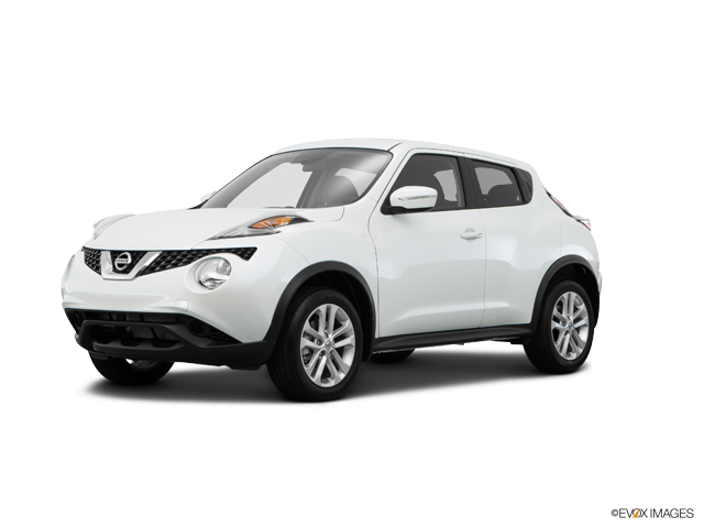 nissan juke awd aa00 2016 neuf en inventaire vendre alma alma nissan alma qu bec. Black Bedroom Furniture Sets. Home Design Ideas