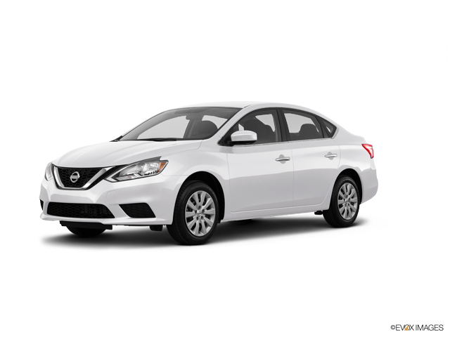 stadium nissan 2016 nissan sentra for sale in calgary. Black Bedroom Furniture Sets. Home Design Ideas