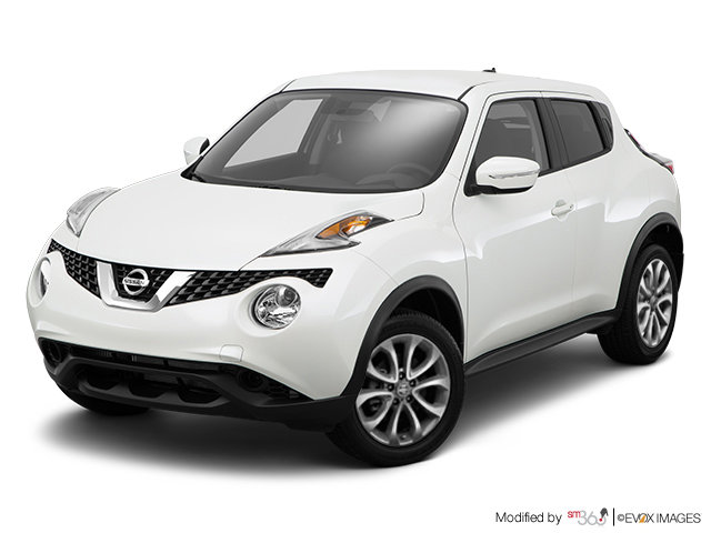 nissan juke sv 2017 l 39 ami junior nissan chicoutimi qu bec. Black Bedroom Furniture Sets. Home Design Ideas