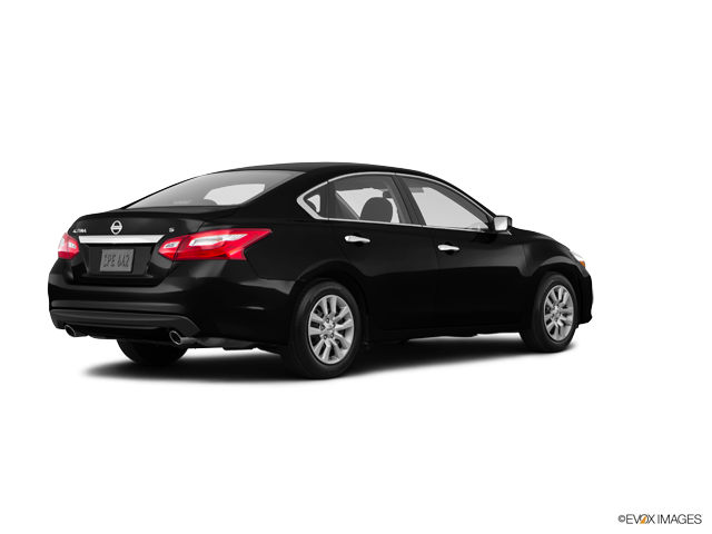 2018 nissan altima png. 2018 nissan altima png