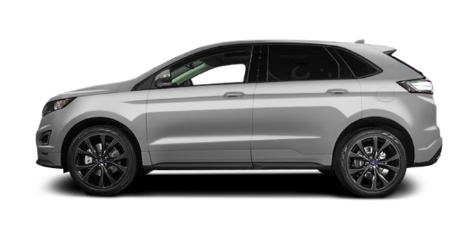 ford edge sport 2015 for sale bruce automotive group in middleton