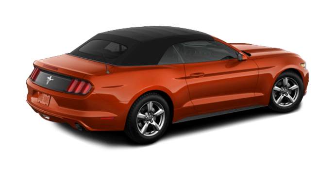 ford mustang convertible v6 2015 for sale bruce ford in middleton