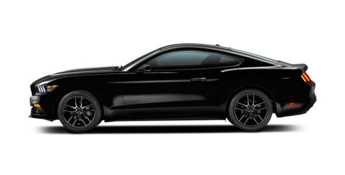 Ford mustang gt 2015 for sale bruce automotive group in for 360 salon dearborn