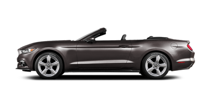 2016 Ford Mustang convertible V6 | Photo 4 | Magnetic