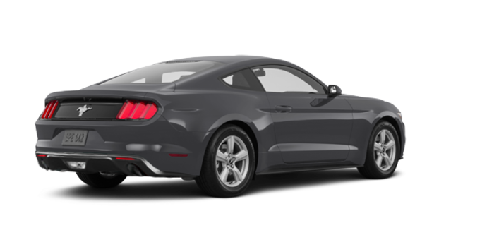 2016 Ford Mustang V6 | Photo 5 | Magnetic