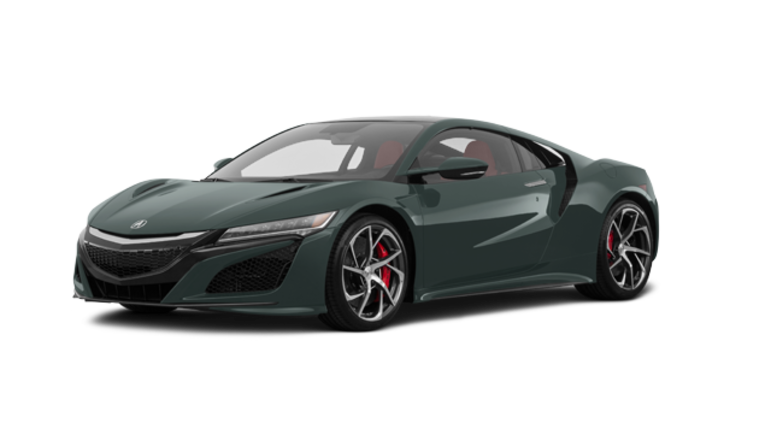 acura nsx base 2017 l gance acura granby qu bec. Black Bedroom Furniture Sets. Home Design Ideas