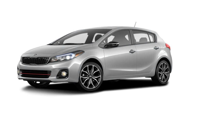 kia forte5 sx 2017 kia mont laurier in mont laurier quebec. Black Bedroom Furniture Sets. Home Design Ideas