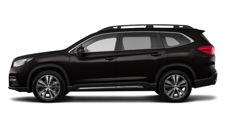 Subaru Ascent LIMITED 2019