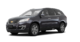 2016 Chevrolet Traverse 1LT