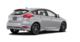 2018 Ford Focus Hatchback SE