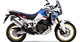 2018 Honda Africa Twin Adventure DCT