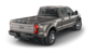 2018 Ford Super Duty F-450 XL