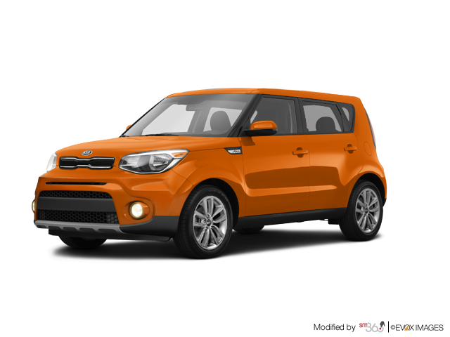 new 2017 kia soul 2 0l ex premium lh272 for sale at lallier kia de laval in laval. Black Bedroom Furniture Sets. Home Design Ideas