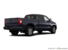 Toyota Tundra DOUBLE CAB LIMITED 2016